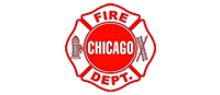 Chicago Fire Deparment