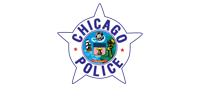 Chicago Police Deparment